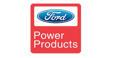 carrier, yanmar, ford, repair, truck, diesel, service, comfortpro