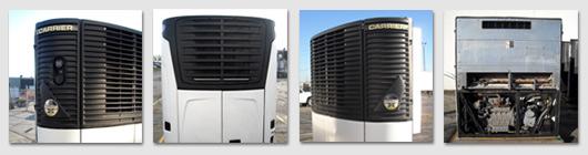 Equipment Specials - Crosspoint Power & Refrigeration