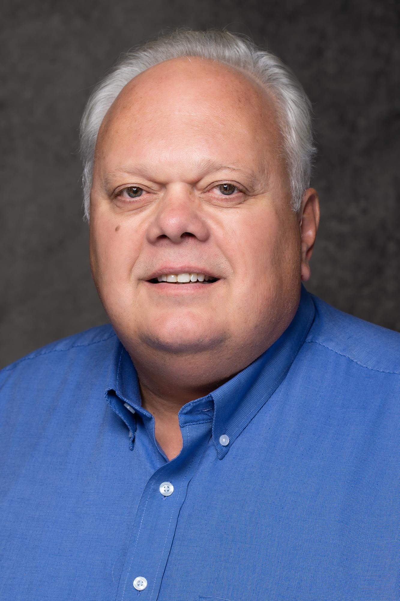 Joe Aschenbener