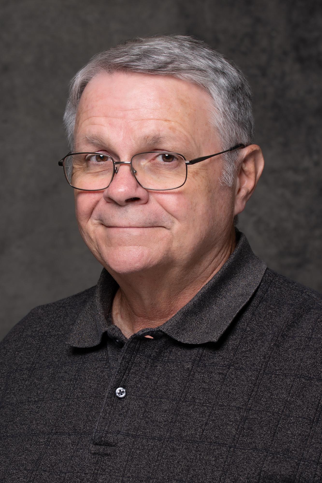 Lee Cox